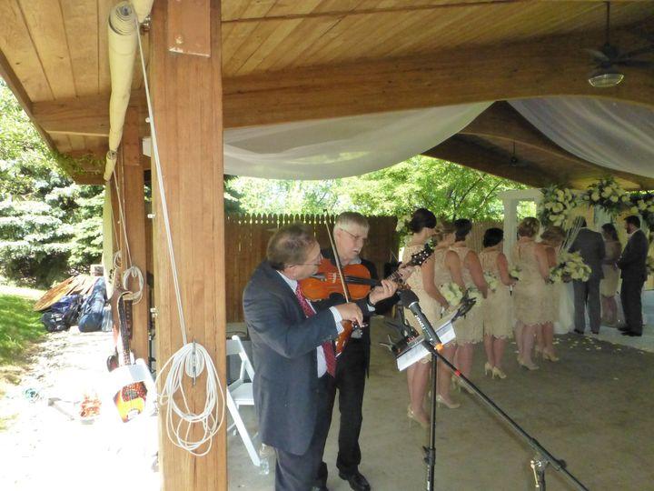 Tmx 1427898984203 P1000882zpsb629787d Madison, Wisconsin wedding band
