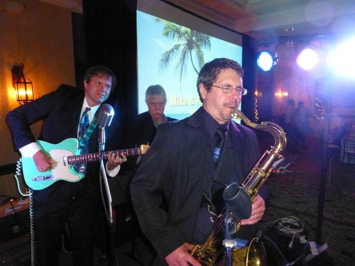 Tmx 1427899041859 P1000899zpscf2a4d94 Madison, Wisconsin wedding band
