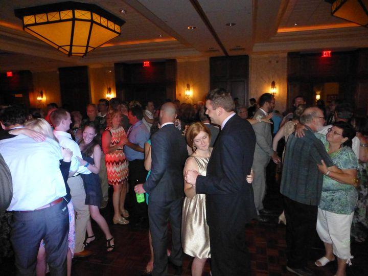 Tmx 1427899100402 P1000910zps22e14b8b Madison, Wisconsin wedding band