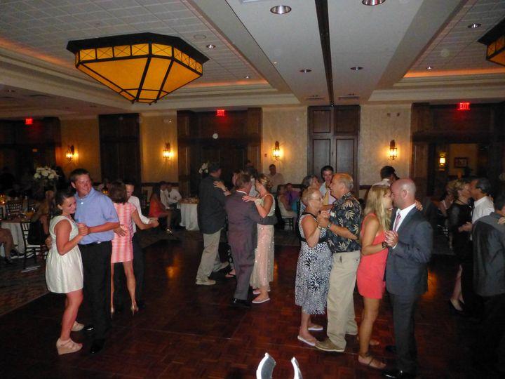 Tmx 1427899157194 P1000924zps7bb4f4ab Madison, Wisconsin wedding band
