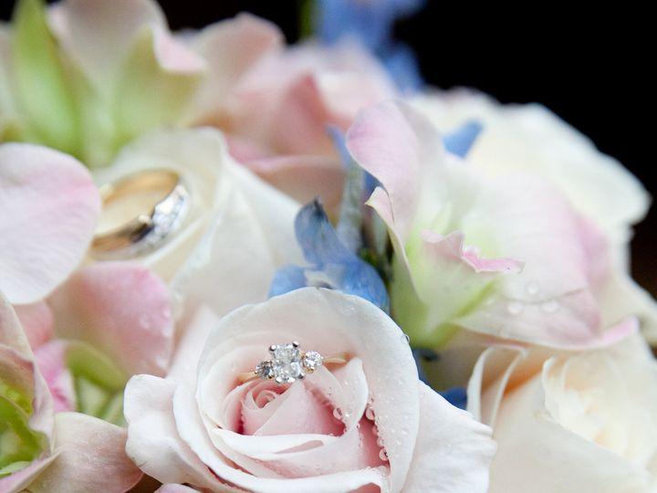 Tmx 1394910194143 1 Danville, PA wedding planner