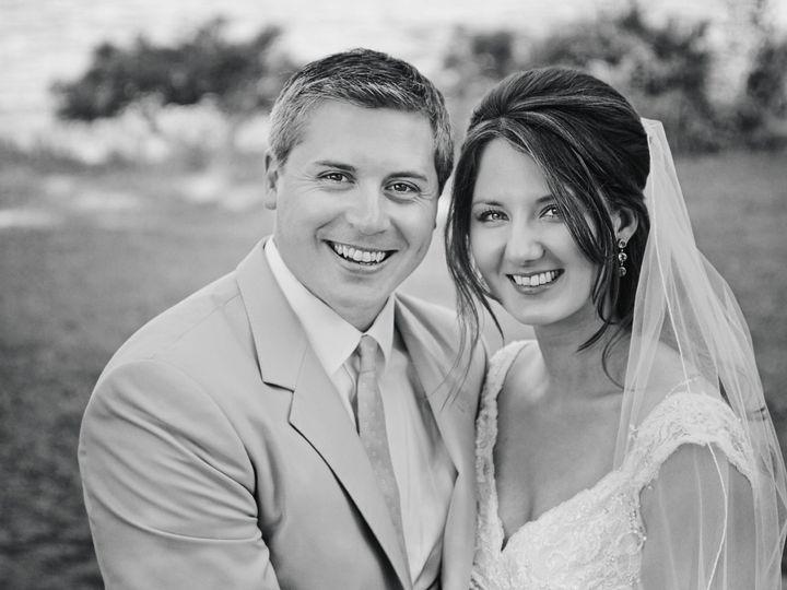 Tmx 1394910226577 1 Danville, PA wedding planner