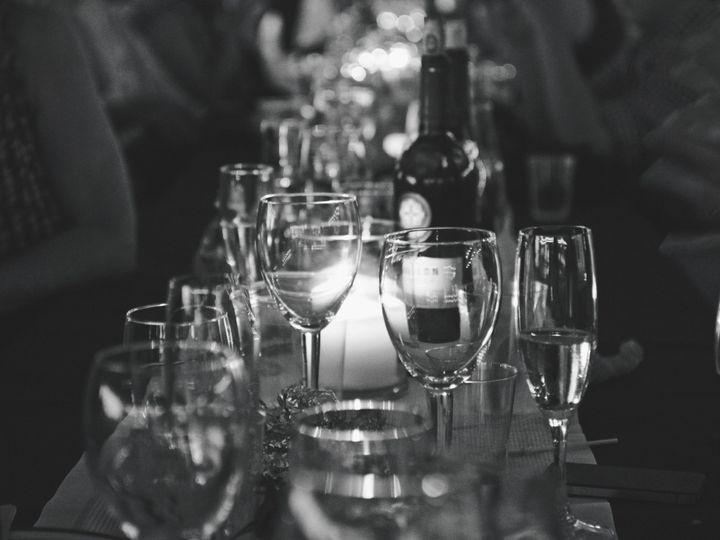 Tmx 1394910303998 1 Danville, PA wedding planner
