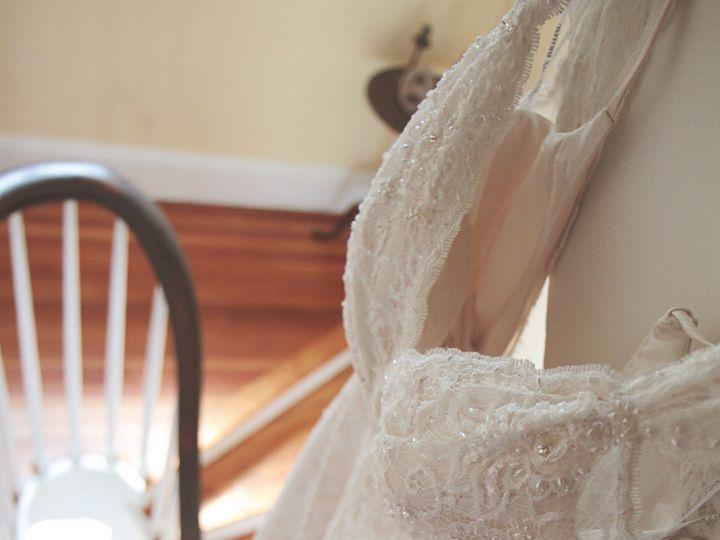 Tmx 1394910349734 2 Danville, PA wedding planner