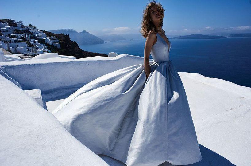 Wolsfelts Bridal & Tuxedos - Dress & Attire - Aurora, IL - WeddingWire