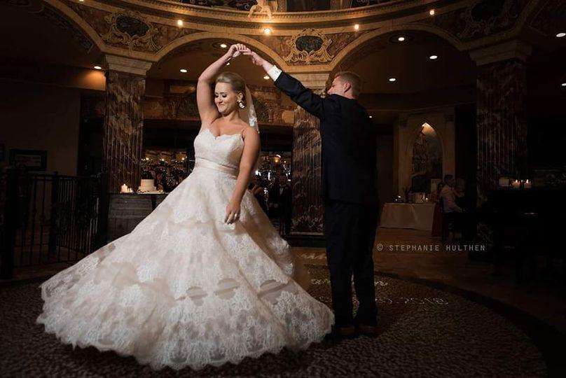 bride 3 51 30988 1556207544