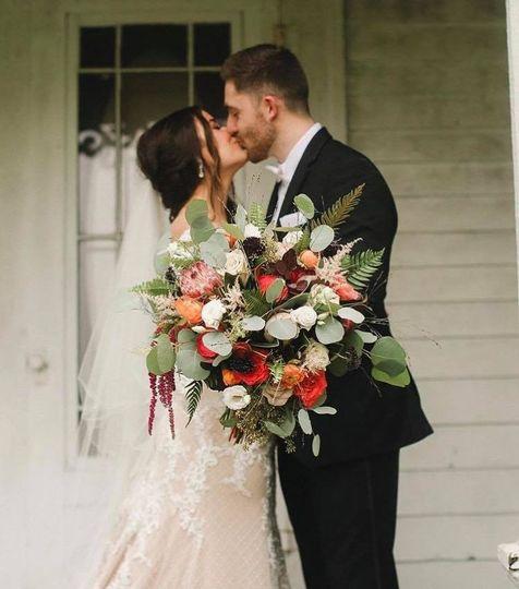 bride1 51 30988 1572537255