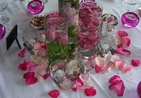 weddingdecorationcrop
