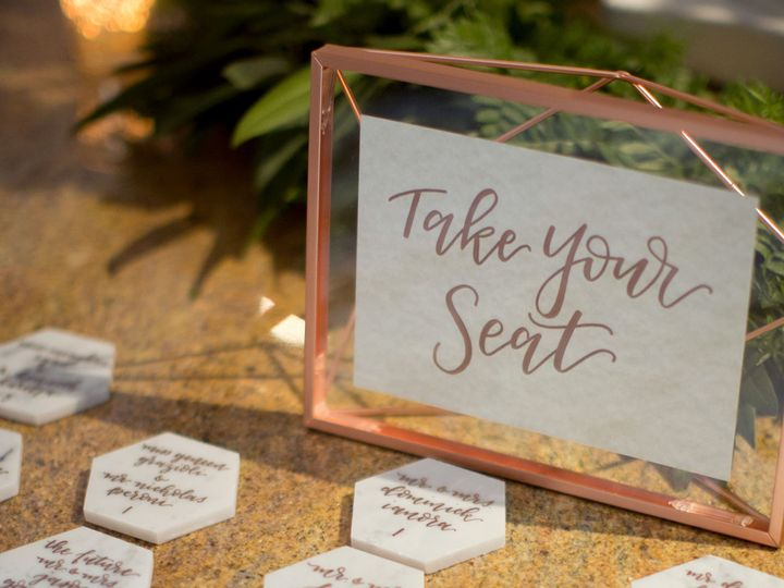 Tmx 1521250031 788695981347db9f 1521250029 4dd5b1243d309943 1521250028650 1 5D3A1616 Cropped Hoboken, New Jersey wedding invitation