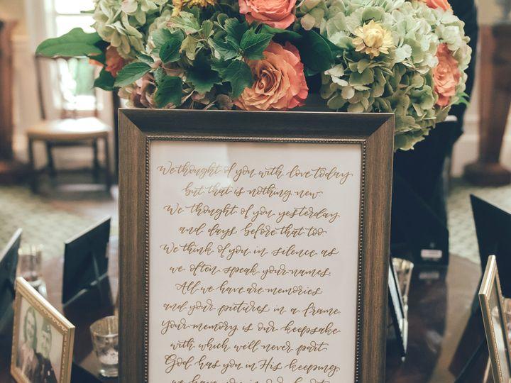 Tmx 1521250214 7d9d62c2fb6b86af 1521250212 D011726c3f30c5da 1521250211491 9 0257 Alyssa And Da Hoboken, New Jersey wedding invitation