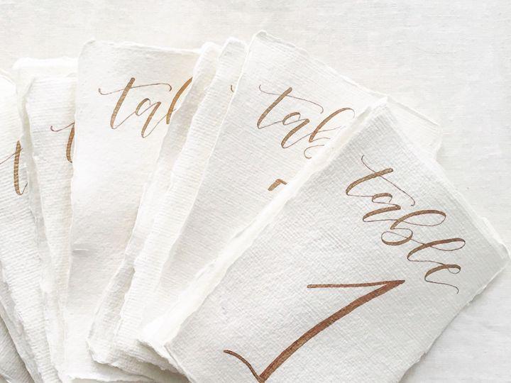 Tmx 1521250338 B4396e0321c75919 1521250337 A3e123ebbee08796 1521250337130 16 IMG 3945 Hoboken, New Jersey wedding invitation