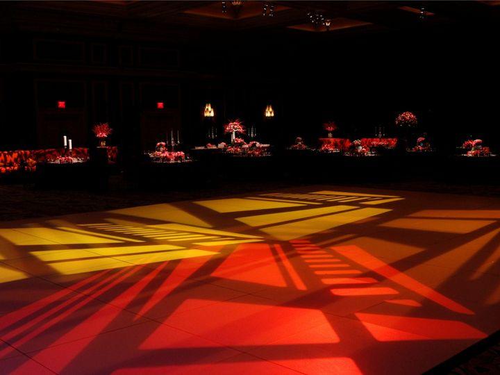 Tmx 1379990895510 Mg3471 Los Angeles wedding eventproduction