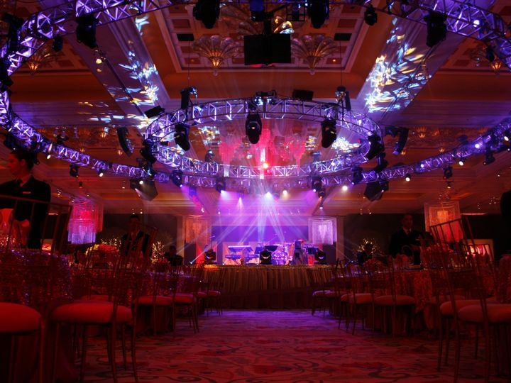 Tmx 1379991053252 Img0856 Los Angeles wedding eventproduction