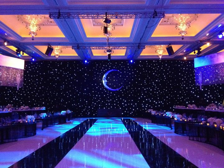 Tmx 1379991117292 Img1363 Los Angeles wedding eventproduction