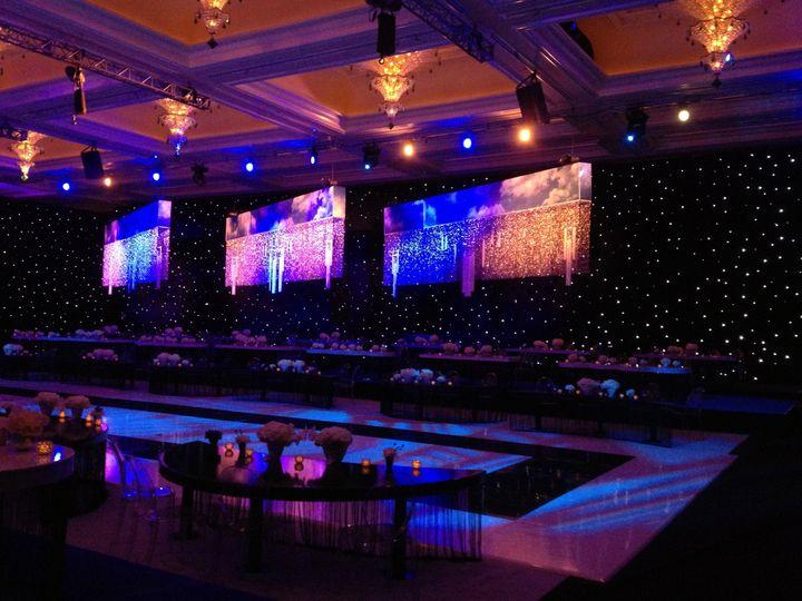 Tmx 1379991146996 Img1369 Los Angeles wedding eventproduction