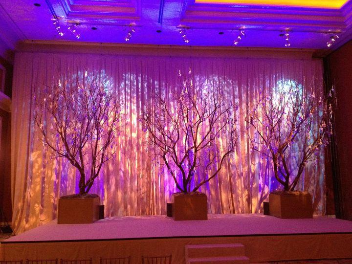 Tmx 1379991562528 Img1372 Los Angeles wedding eventproduction