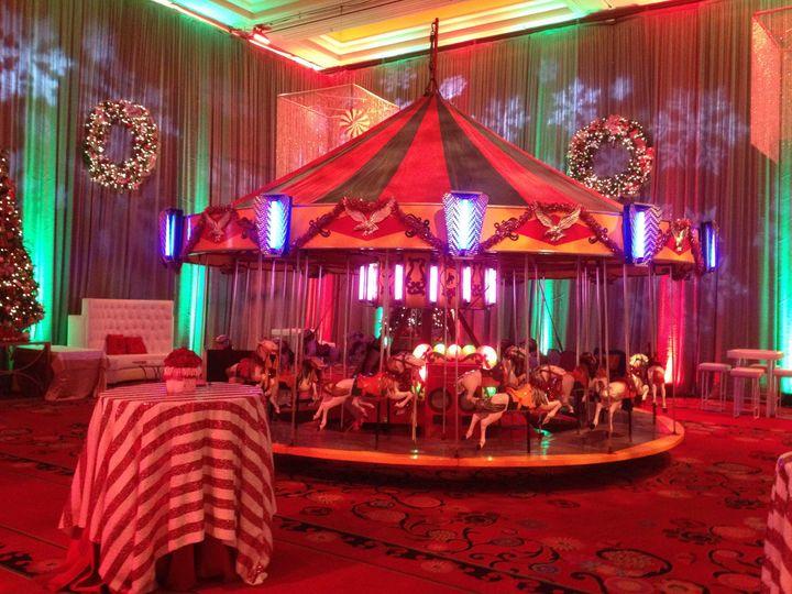 Tmx 1379991601115 Img1378 Los Angeles wedding eventproduction