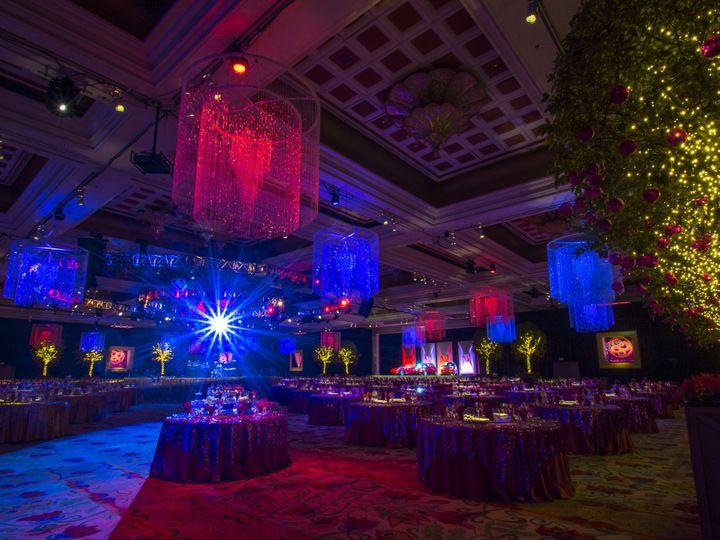 Tmx 1379991780613 Img2006reduced Los Angeles wedding eventproduction