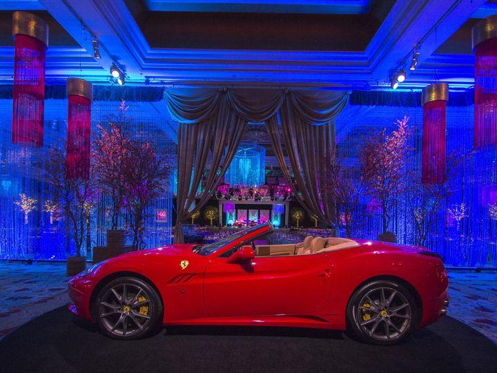 Tmx 1379991846386 Img2046reduced Los Angeles wedding eventproduction