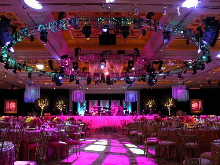 Tmx 1379991903710 Img3089 Los Angeles wedding eventproduction