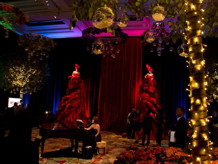Tmx 1379991953318 Img7646 Los Angeles wedding eventproduction