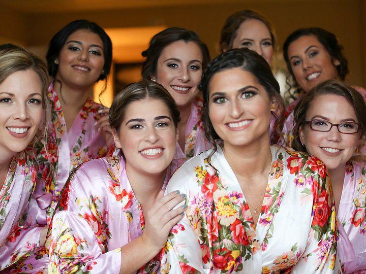 Tmx 1526244328 76a4c4d7ddf32f50 1526244326 0047df48544d8f2d 1526244324184 5 383BBC5F B5FD 4998 Baltimore, MD wedding beauty