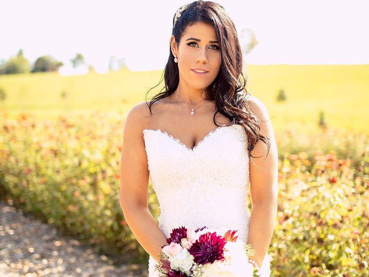 Tmx 1526244366 D669154aeadca165 1526244365 F9257d5a7685b8c1 1526244361889 7 C461BD69 E1A5 4858 Baltimore, MD wedding beauty
