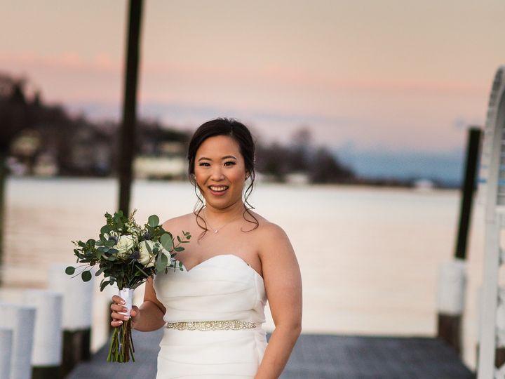 Tmx Bb3 0009 51 951988 158696991376217 Baltimore, MD wedding beauty
