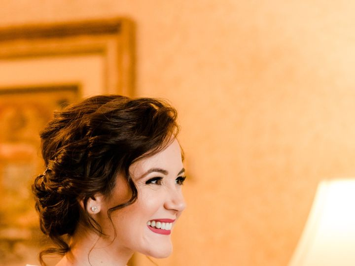 Tmx Facetune 05 03 2019 11 44 29 51 951988 1555345232 Baltimore, MD wedding beauty