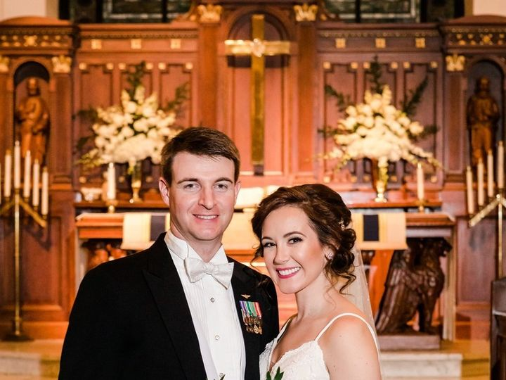 Tmx Facetune 05 03 2019 11 45 59 51 951988 1555345239 Baltimore, MD wedding beauty