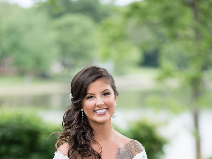Tmx Facetune 13 06 2019 22 00 06 51 951988 1568216204 Baltimore, MD wedding beauty