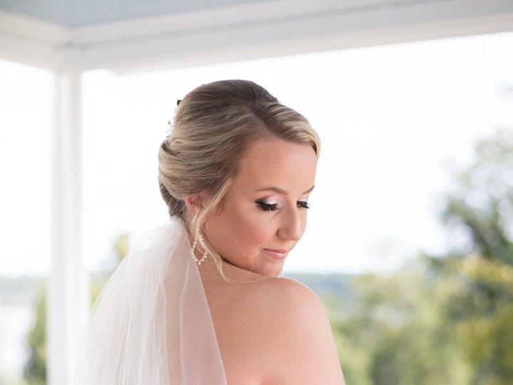 Tmx Facetune 17 03 2020 13 46 44 51 951988 158696995443940 Baltimore, MD wedding beauty