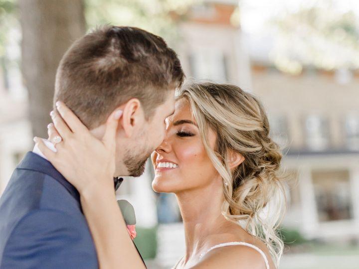 Tmx Facetune 25 07 2019 15 22 08 51 951988 1568216180 Baltimore, MD wedding beauty