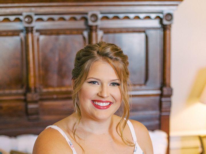 Tmx Facetune 26 11 2019 17 29 11 51 951988 157522099277416 Baltimore, MD wedding beauty