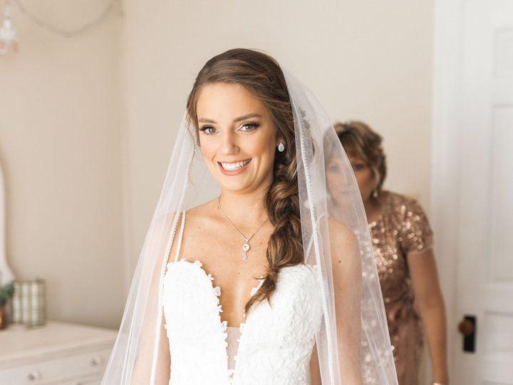 Tmx Facetune 29 11 2019 19 58 43 51 951988 157522119488929 Baltimore, MD wedding beauty