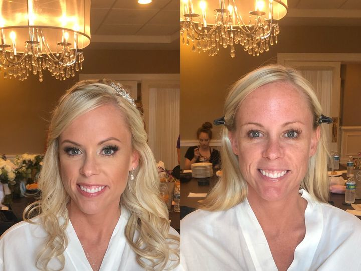 Tmx Img 0497 51 951988 1568216244 Baltimore, MD wedding beauty