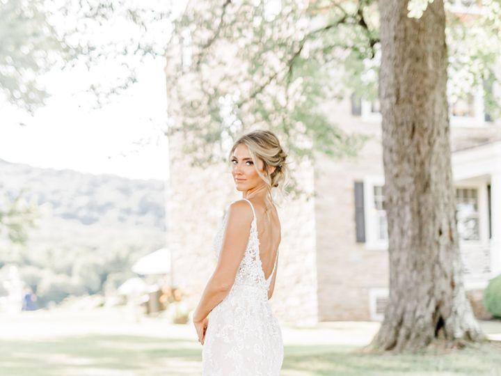 Tmx Img 0701 51 951988 1568216167 Baltimore, MD wedding beauty