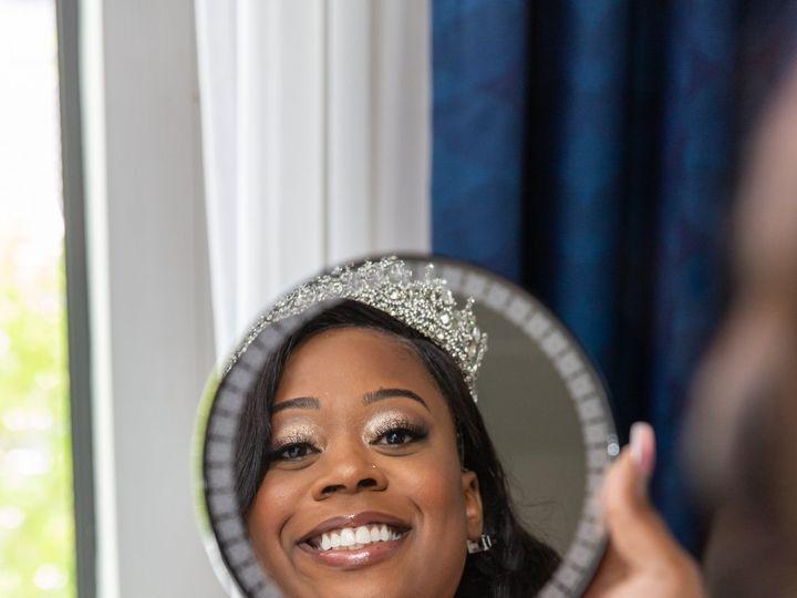 Tmx Img 2488 51 951988 160200891435712 Baltimore, MD wedding beauty