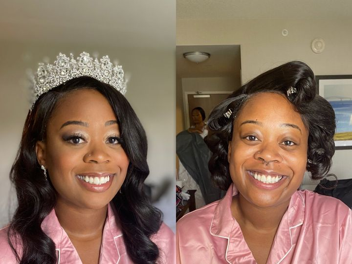 Tmx Img 2639 51 951988 160200876817755 Baltimore, MD wedding beauty