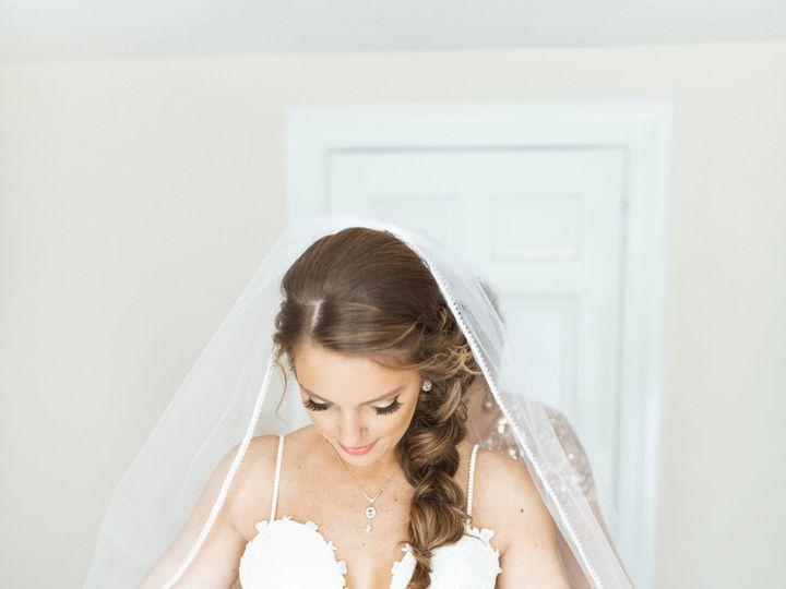 Tmx Img 3311 51 951988 157522117777486 Baltimore, MD wedding beauty