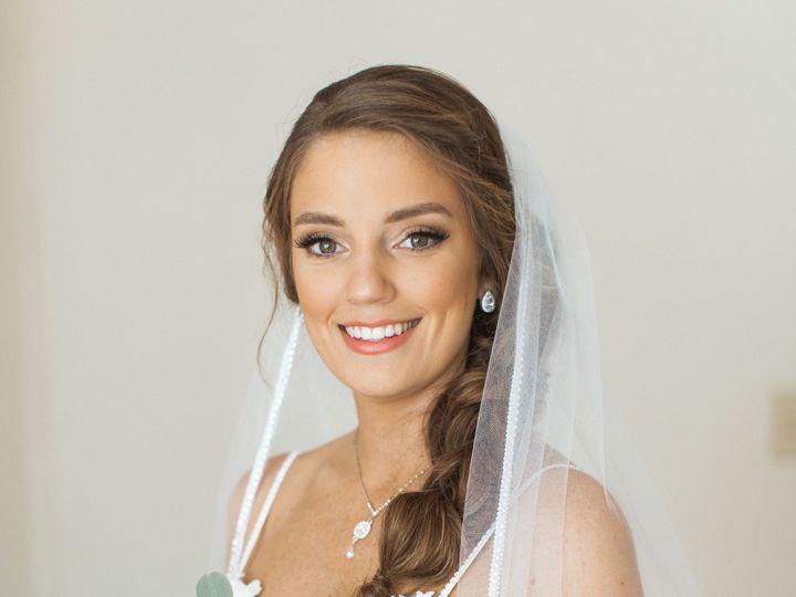 Tmx Img 3312 51 951988 157522113753438 Baltimore, MD wedding beauty