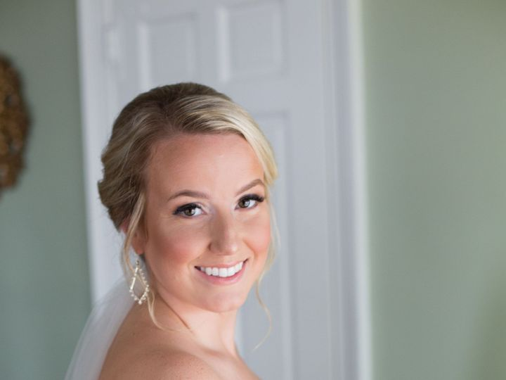 Tmx Img 4338 51 951988 158696994614752 Baltimore, MD wedding beauty