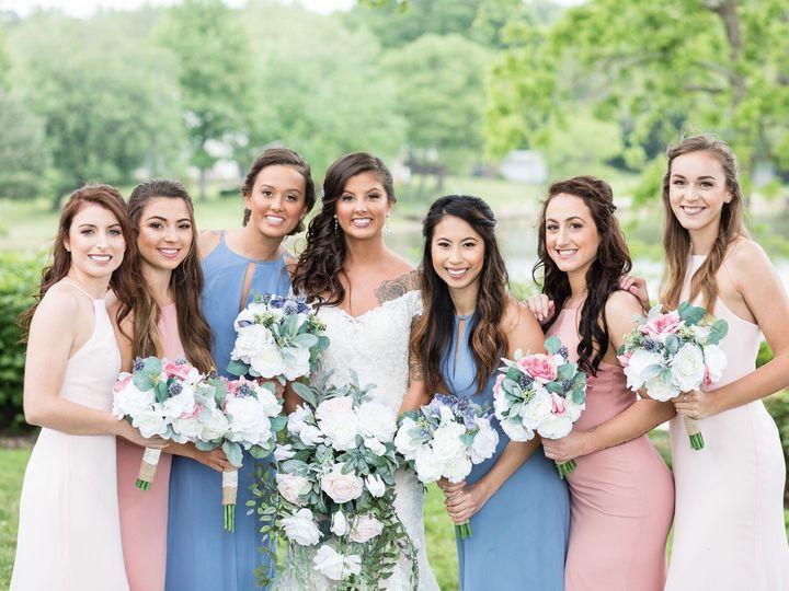 Tmx Img 9873 51 951988 1568216210 Baltimore, MD wedding beauty