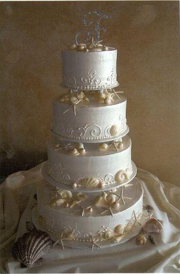 Cake 282 29