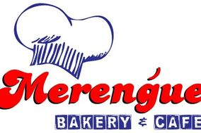 Merengue Bakery and Cafe