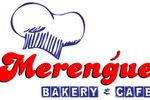 Merengue Bakery and Cafe image