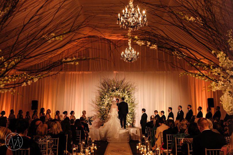 Fort worth zoo venue fort worth tx weddingwire 800x800 1510942912632 30 winter fort worth zoo wedding 1281 1 junglespirit Choice Image