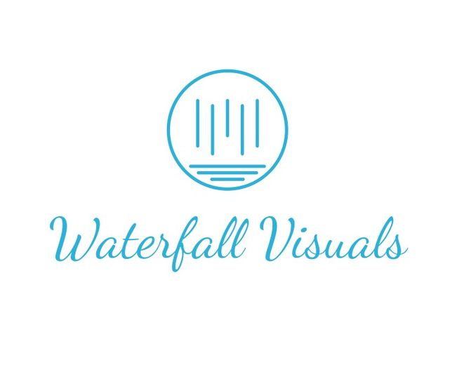 Waterfall Visuals