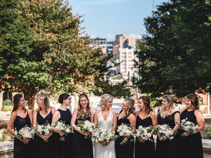 Tmx 1515036870327 2018 01 030003 White Hall wedding photography