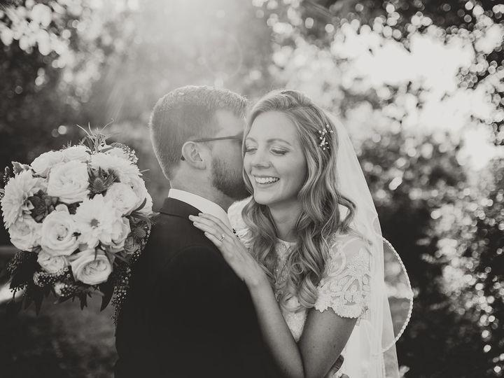 Tmx 1515036912331 2018 01 030007 White Hall wedding photography